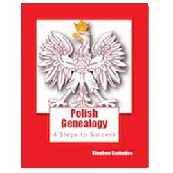 Polish Geneology