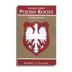 b-polish-roots
