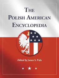 Polish_American_Encyclopedia