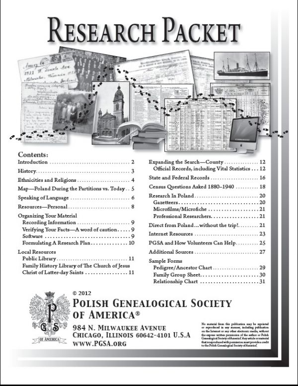 Research-packet-cover