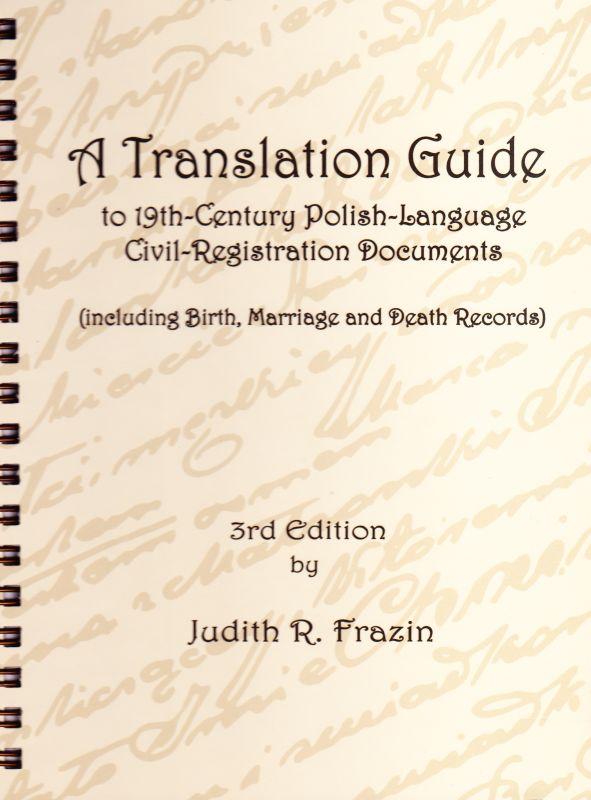 Translation-guide