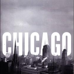 chicagp
