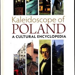 Kaleidoscope copy